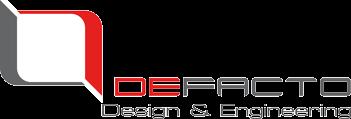 defacto-design